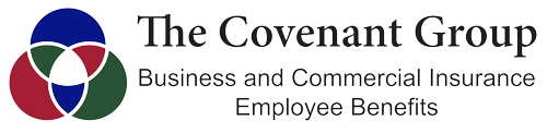 The Covenant Group