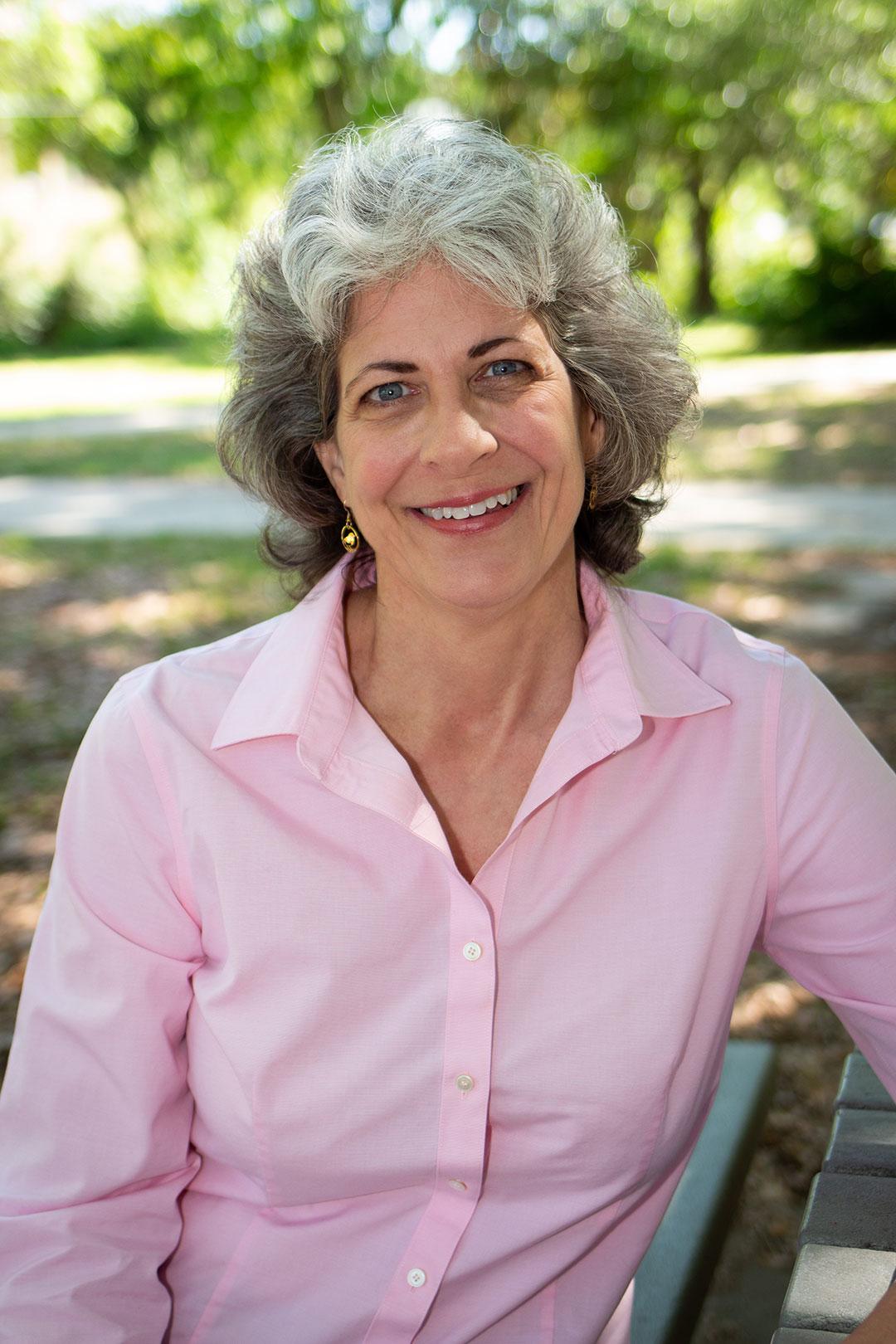 Margaret Cease